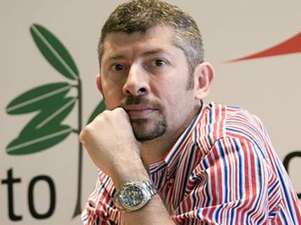 http://culturapoliticademocratica.files.wordpress.com/2009/11/ivan-biografia.jpg